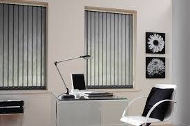 office curtain ideas. Decoration:Door Window Curtains Blind Curtain Bedroom Ideas Roll Up Shades Vertical Blinds Office T