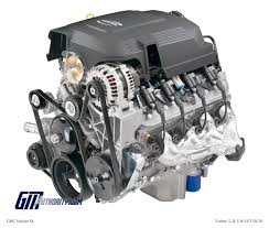 gm 5 3 liter v8 vortec lc9 engine info power specs wiki gm gm 5 3l v8 vortec lc9 engine