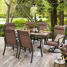 Sets Awesome Tar Patio Furniture Patio Pavers And Patio