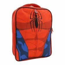 <b>Рюкзаки</b> и сумки синий <b>рюкзак Marvel</b> для мальчиков - огромный ...
