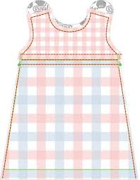 Baby Dress Patterns Impressive Small Dreamfactory Free Sewing Tutorial And Pattern Dutch Baby