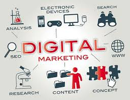 Image result for digital marketing services Singapore
