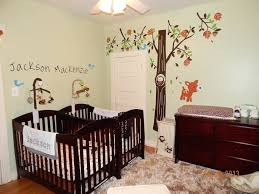 baby room ideas for twins. Twin Babies Bedroom Ideas Girl Bedding Twins Room Decor Small Nursery Baby For