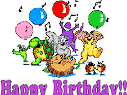 happy birthday images animated animated happy birthday pictures images photos photobucket