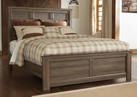 See Our Collection of Stylish and Spacious King Size Beds for Sale