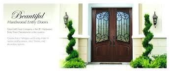 front door refinishing doors for houston in texas