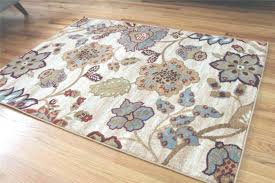 fancy rug 5 7 cream area rugs magnificent eye the most 5x7 intended for 19