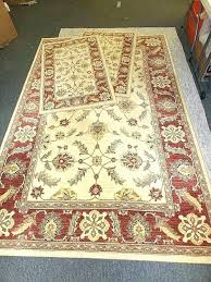 furniture s with financing now s fort lauderdale what carpet pad felt size rug