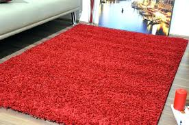 round red area rug round red area rug rugs awesome marvelous as for wool round