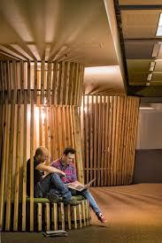 5 envato by buro bp castrol office design 5