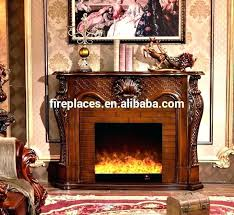 twin star electric fireplace fireplaces heater stand 23ef010gaa for twin star electric fireplace