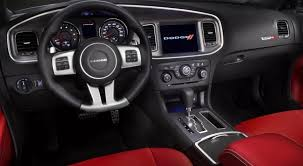 2018 dodge interior. contemporary dodge 2018 dodge charger interior review engine specs news  and price inside dodge interior