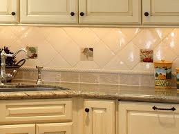 kitchen backsplash design gallery kitchen backsplash ideas for dark cabinets awesome kitchen tile