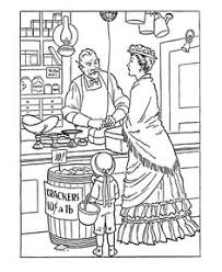 Small Picture Famous Americans Coloring pages Important People in US History