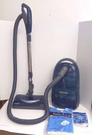 kenmore vacuum progressive. kenmore progressive 360 canister vacuum true hepa power mate model 116 e