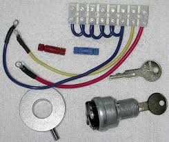 bmw r80 ignition switch wiring bmw image wiring electronic ignitions on bmw r80 ignition switch wiring
