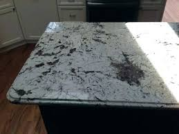 can water stain granite water spots on granite water spots on granite water spots on granite