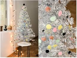 Decorated Plastic Bottles Ideas For Christmas Plastic Bottle Simply Grove 68