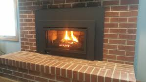 gas stove fireplace. Gas Stoves And Inserts. Photo 6 Stove Fireplace