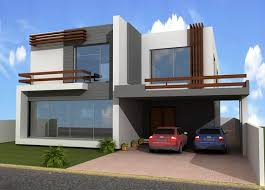 Small Picture Download 3d House Designing homecrackcom