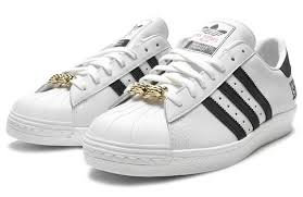 adidas shoes for men superstar. adidas superstar sneakers for men shoes p