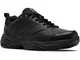 new balance diabetic shoes. new balance 626v2 - men\u0027s slip resistant shoe diabetic shoes t