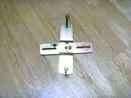 chandelier mounting bracket chandelier mounting bracket chandelier mounting bracket chandelier mounting bracket mounting bracket for ceiling
