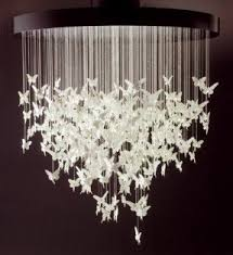 whimsical lighting fixtures. A Little Over The Top No Problem I Think Whimsical Lighting Fixtures Foter
