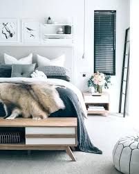 Nice Modern Bedroom Design Pinterest Bedroom Modern Bedrooms Comfy On Bedroom Or  Best Ideas 8 Modern Bedrooms