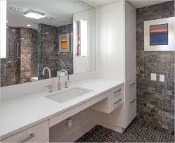 Maryland Bathroom Remodeling Interior