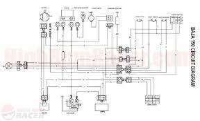 January 21, 2019january 20, 2019. Chinese 125cc Engine Wiring Diagram And Cc Engine Diagram Wiring Diagram Pit Bike Electrical Diagram Electrical Wiring Diagram