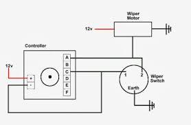 11 pin timing relay wiring diagram wiring diagram 11 Pin Relay Wiring Diagram 120v how to wire a relay wiring diagram of 11 pin 11 Pin Relay Socket Schematic