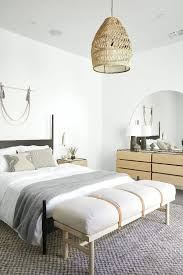 Design Your Bedroom Bedroom Design Ikea Malaysia .