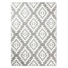 gray 5x7 rug add interest to your space with the area rug gray grey area rug
