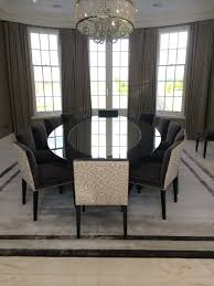 low back dining room chairs na com with arms 14 x jemim low back dining chairs