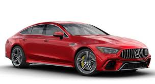 Driving dynamics at motorsport level, explosive sprints, maximum comfort. Mercedes Amg Gt 63 S 4 Door Coupe 2020 Price In Russia Features And Specs Ccarprice Rub