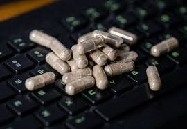 antibiotic resistance essay colorful condoms immigration essay introduction rogerian essay topics n