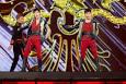 「東方神起 LIVE TOUR 2017 Begin Again コンサート」の画像検索結果