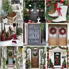 wooden porch signs outdoor scene ideas farmhouse decor diy outdoor decorations