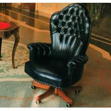 office chair with italy leather surface china office chair china office chair