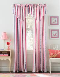 Purple Curtains For Girls Bedroom Purple Curtains For Girls Room
