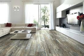 vinyl plank flooring vs porcelain tile boardwalk porcelain tile by installing vinyl plank flooring over ceramic