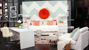 guest room home office. create a stylish guest room and home office