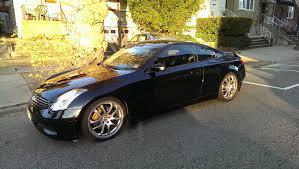 162773d1383662875-2005-infiniti-g35-coupe-6mt-obsidian-black ...