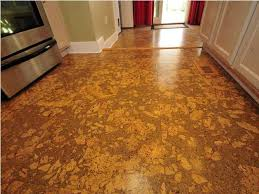 incredible cork flooring for kitchen and best cork flooring for kitchen