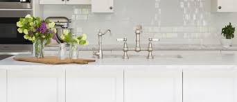 buy traditional kitchen taps online quality stylish tapware
