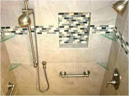 shower shelf ideas tile shower shelf ideas contemporary shower shelf ideas tile home design free