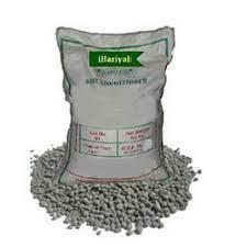 ihariyali fertilizer gypsum granules