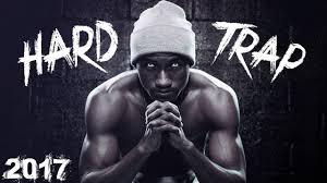 best hard trap mix 2017 killin it best of hard trap b edm mix 2017 you
