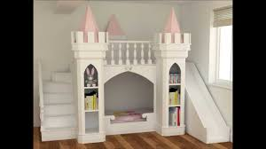 Princess Bed Blueprints Luxury Princess Castle Bed Princess Bedroom Furniture Bedroom
